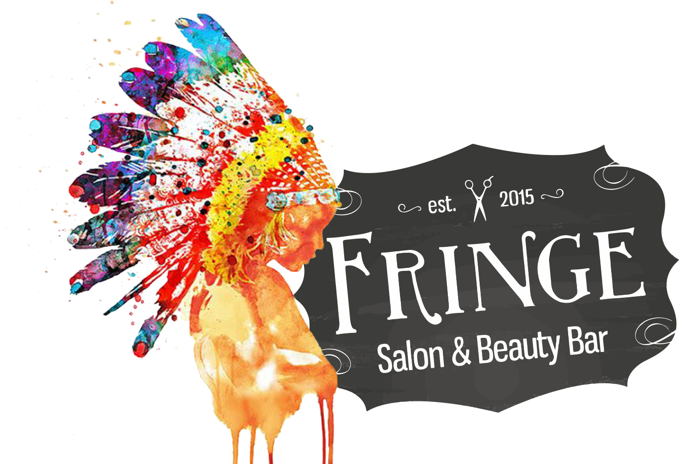 Fringe Salon & Beauty Bar